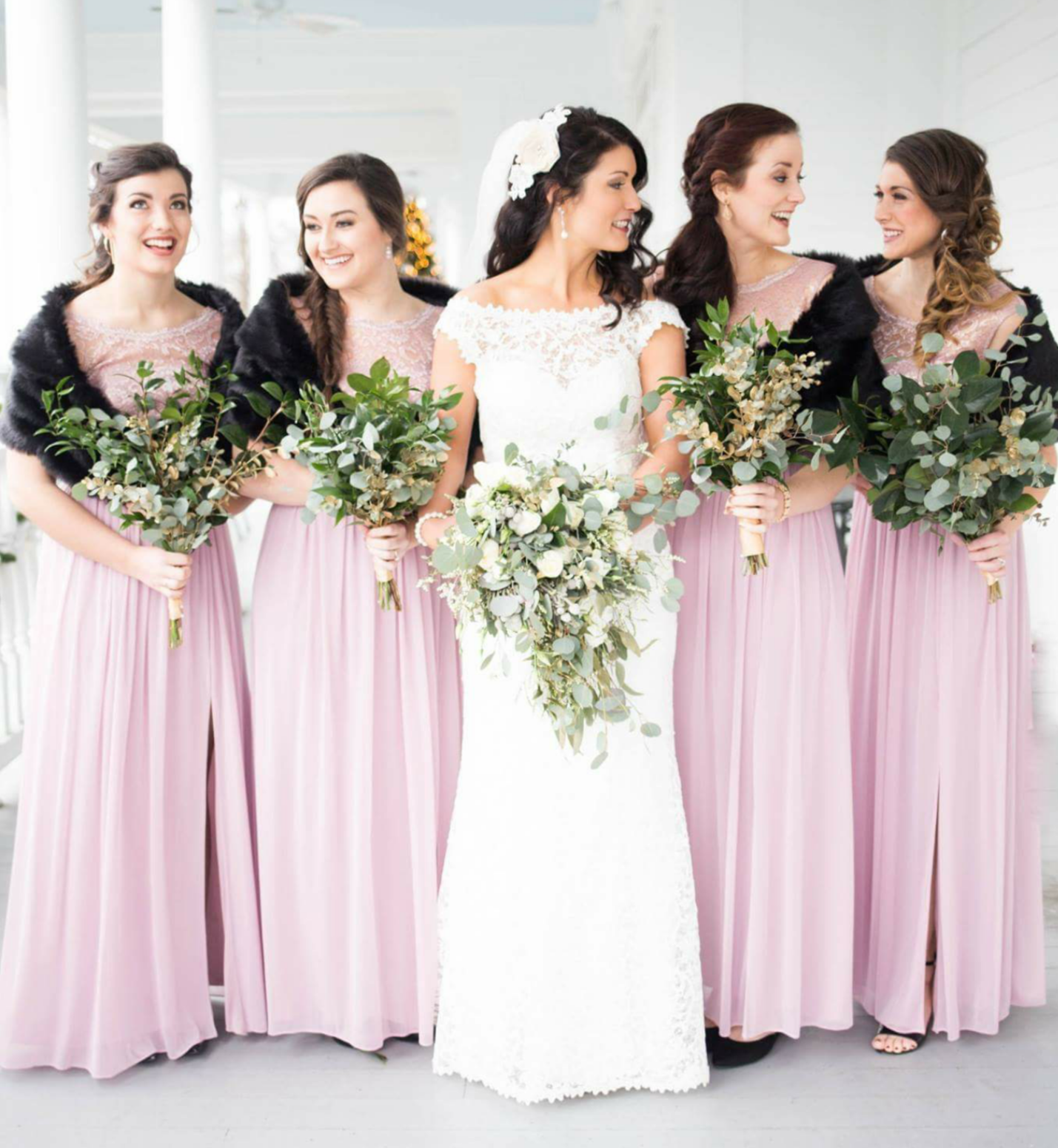 bridal party pink.png
