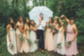 groom boho with party.jpeg