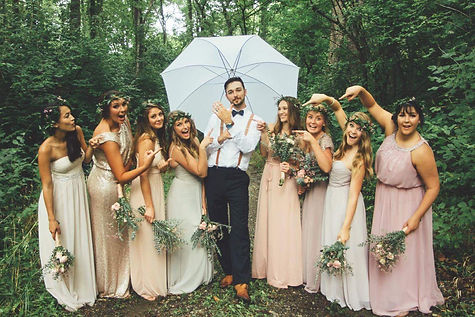 groom boho with party.jpeg