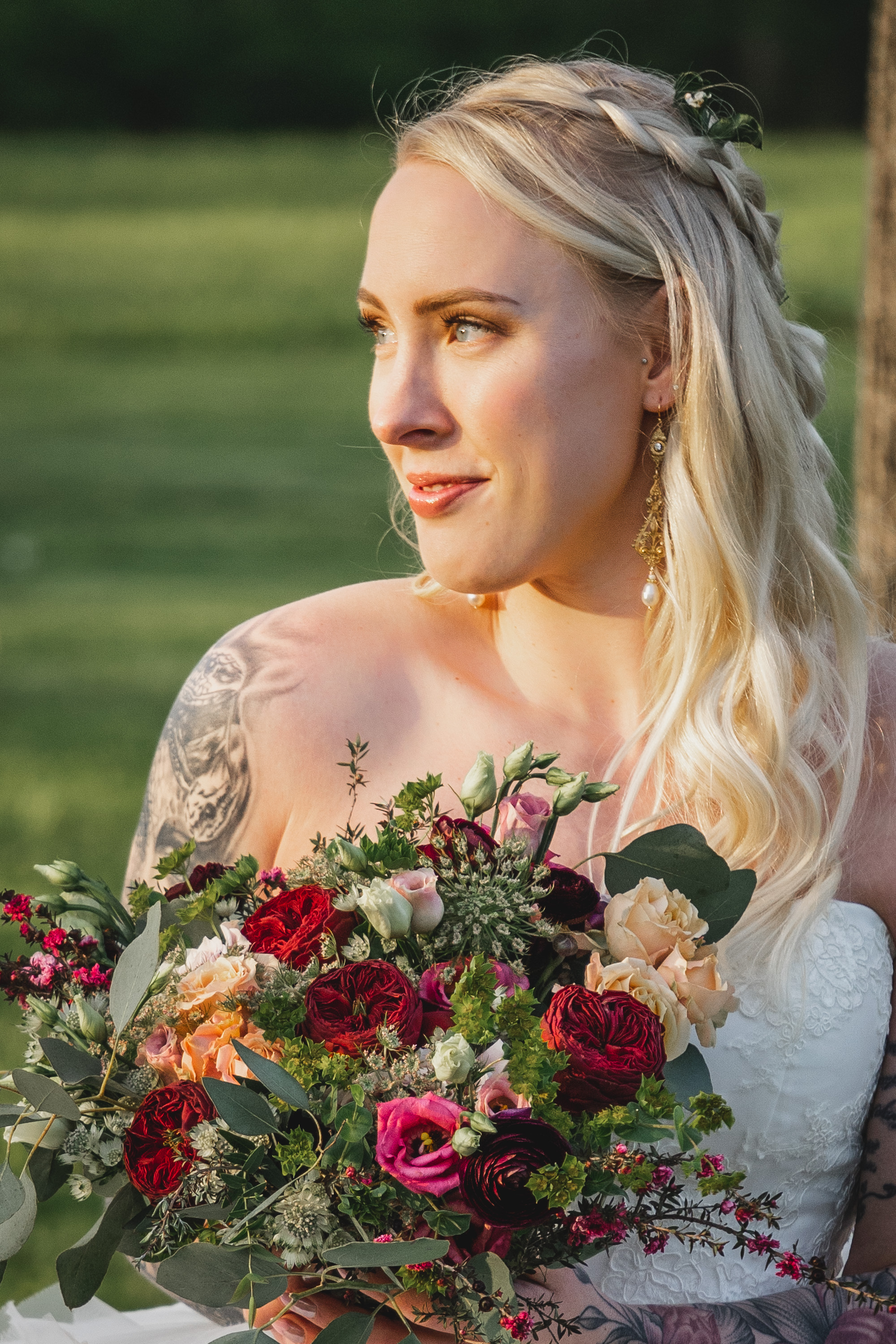 bride and burg bouquet.jpg