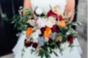 michelle more bouquet.png
