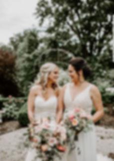 Sarah graybeal wedding.jpg