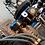 Thumbnail: Offset Motor Shim