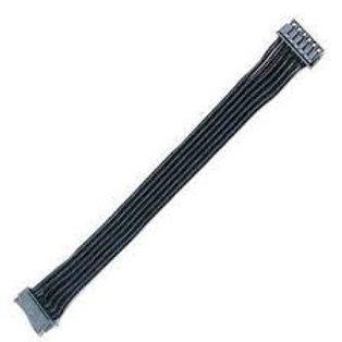 "TQ ""Flatwire"" sensor cables (150 mm)"