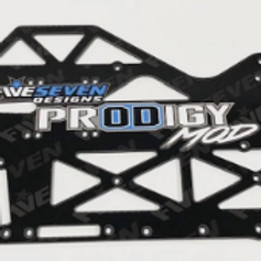 Prodigy Chassis Protector
