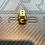 Thumbnail: BRASS Custom Works Rear Hub