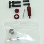 Associated VCS Micro Shock Kit (1)