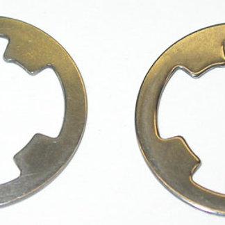 Ultra Lite D-Rings