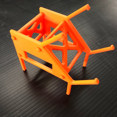 X6 Charger Stand