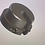 Thumbnail: 12mm (small bore) Lower Spring Clamping Cup (4)