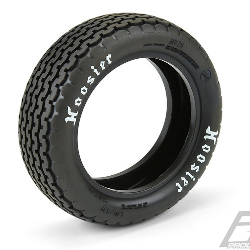 """Hoosier Super Chain Link 2.2"""" 2WD Off-Road Buggy Front Tires m4"""