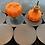 Thumbnail: Toe adjuster tool