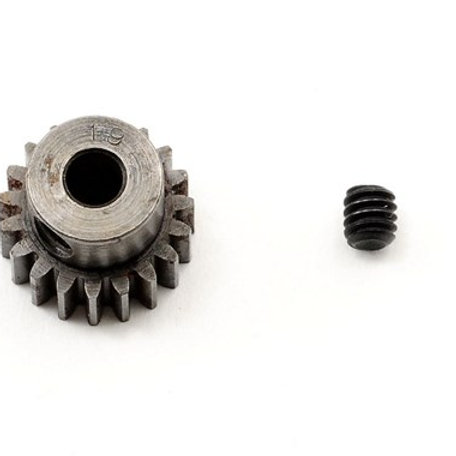RRP ABSOLUTE (metal)  PINION 48P
