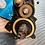 Thumbnail: Reilley Motorsports Custom Works 4 Aluminum idler