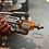 Thumbnail: Aluminum Rear Hubs for Custom Works