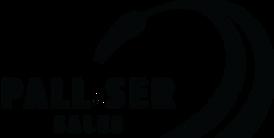 Logo BLK copy.png
