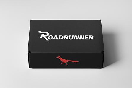 Road Runner lender kit.