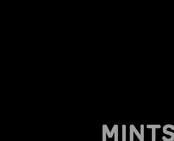 SustainMint Logo