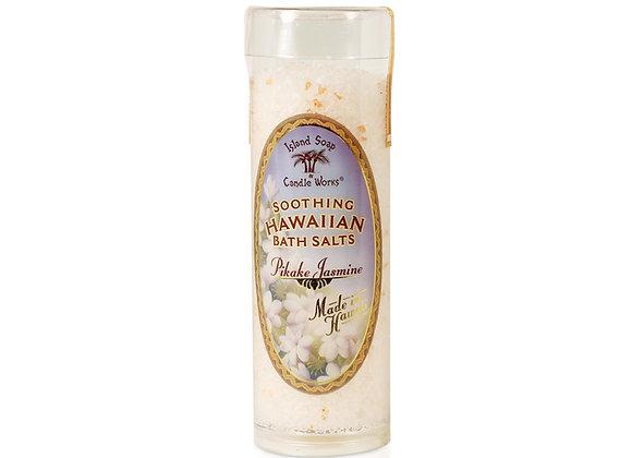Soothing Hawaiian Bath Salts