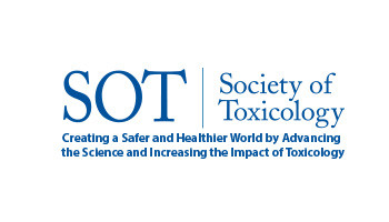 SOT-57th-Annual-Meeting-and.jpg