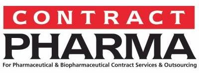 Contract-Pharma-V2.png