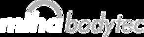 Logo_miha_bodytec_sw_on_black.png