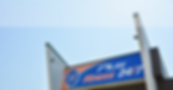 Our Stores Banner.png
