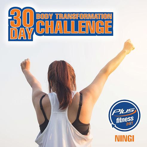 30 Day Challenge Image.jpg
