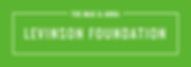 levinson-logo-green.png