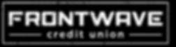 FRONTWAVE_LOGO-sm_SOLID_100K.png
