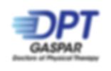 Gaspar Gradient logo.png
