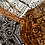 Thumbnail: Moon Shadow