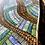 Thumbnail: Moon Weaver