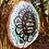 Thumbnail: Totem Eye