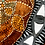 Thumbnail: Mycelium Dream