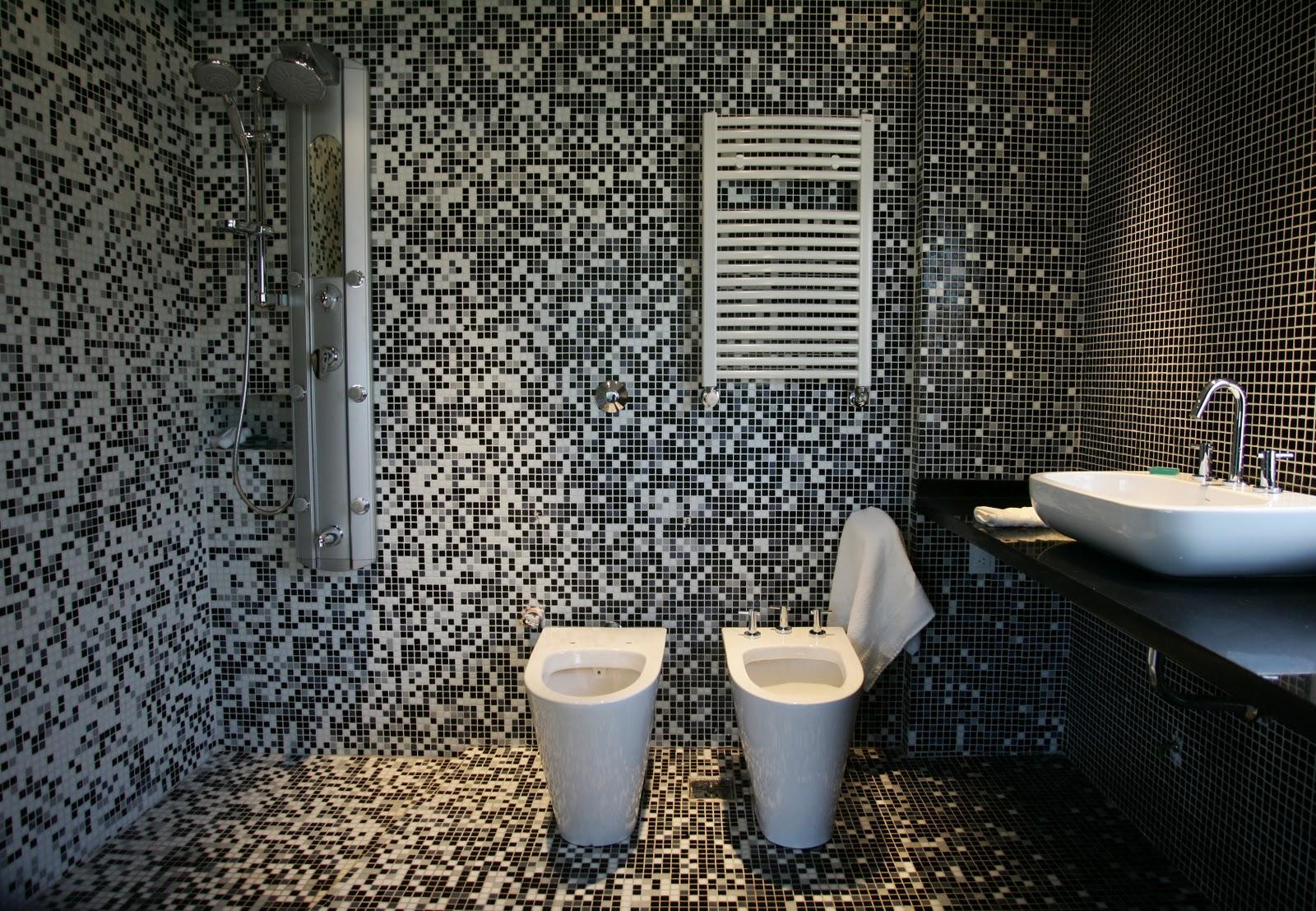 mosaico_para_baños_decoracion