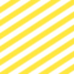 WEBSITE BACKGROUNDS_V2-02.png