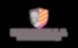 Karina-Filusch_Logo_Ext-Datenschutzb.png