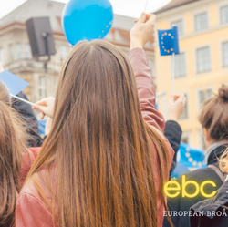 Breaking the deadlock to launch Conference on the Future of Europe