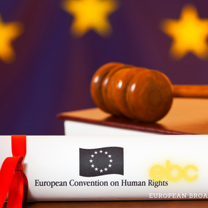 Co-legislators closer to adoption of Regulations to promote rights and values in the EU