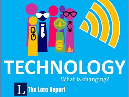 TECHNOLOGY SIMON COCKING