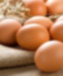 что-будет-если-съедать-в-день-1-яйцо.png