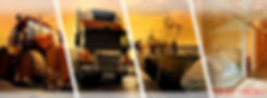 Изготовлени стекол на спецтехнику, грузовики, погрузчики, бульдозеры, катера, автомобили