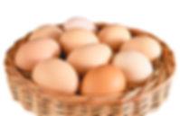 яйца куриные фермерские.jpg