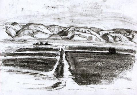 Drawing 0126