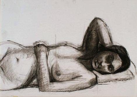 Drawing 0078