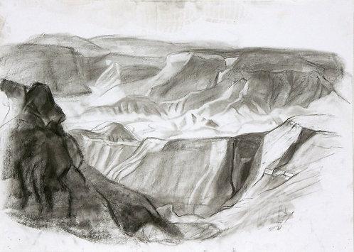 Drawing 0091