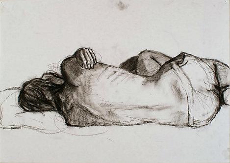 Drawing 0059