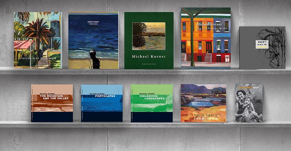 bookshelf2020.jpg