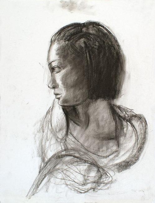 Drawing 0039